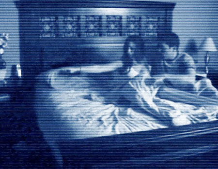 paranormal-2